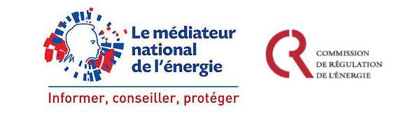 médiateur CRE
