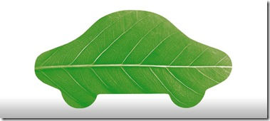 bonus écologique