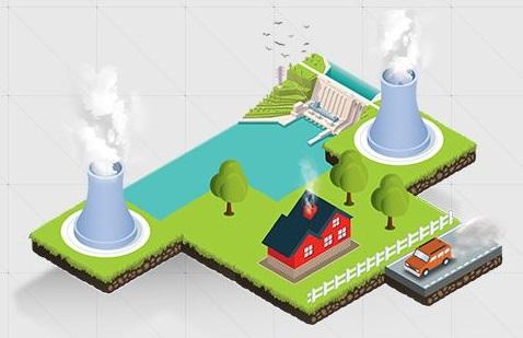 calculateur avenir énergie suisse (1)