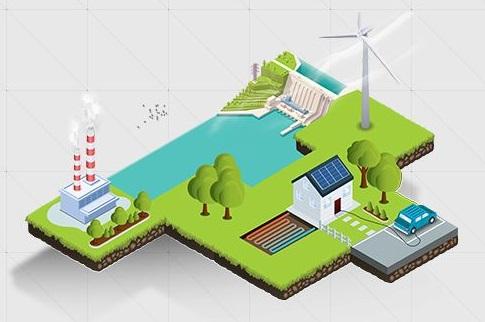 calculateur avenir énergie suisse (2)