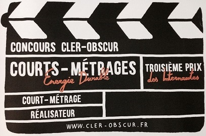 concours cler-obscur 2015