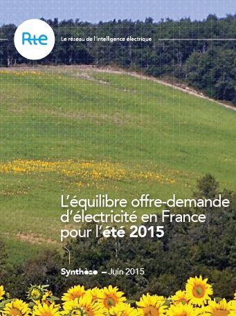 equilibre-offre-demande-rte-2015