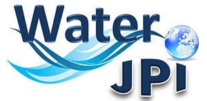 JPI Water