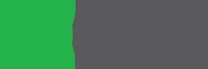 logo EKOENERGIES