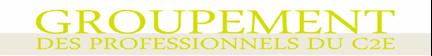 logo GPC2E