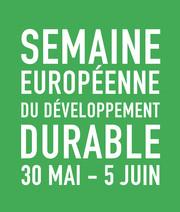 logo-semaine-europeene-developpement-durable