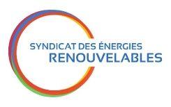 Logo syndicat des énergies renouvelables