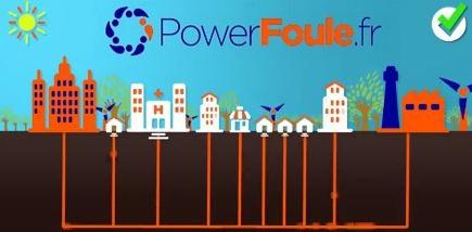 powerfoule