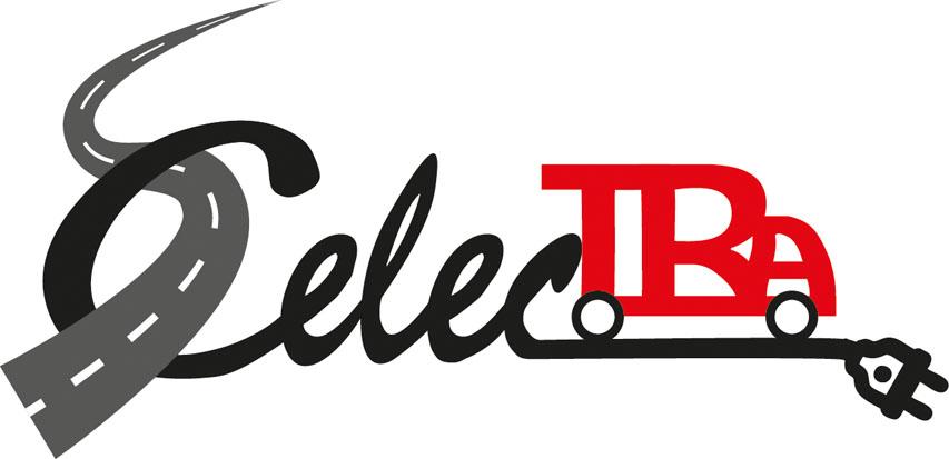 logo scelectra