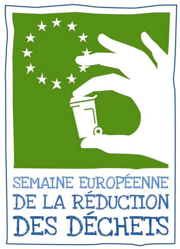 semaine europeenne de reduction des déchets