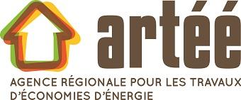 Logo ARTEE