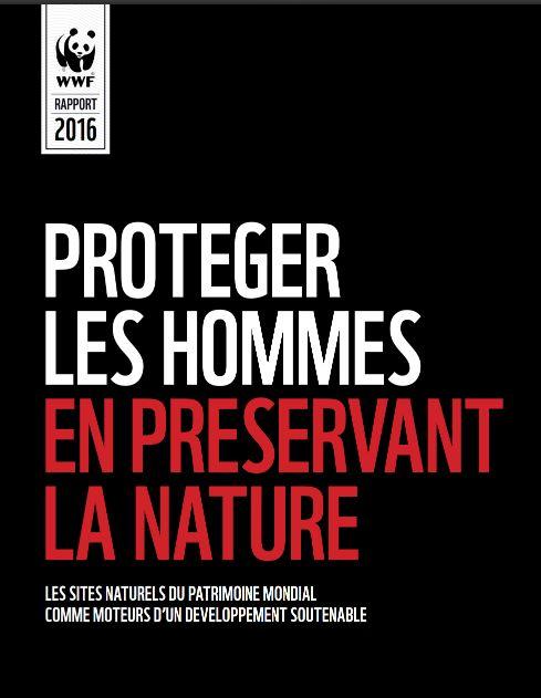 proteger-les-hommes-en-preservant-la-nature