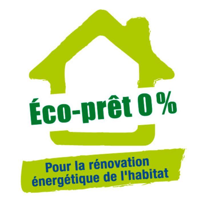 eco-ptz