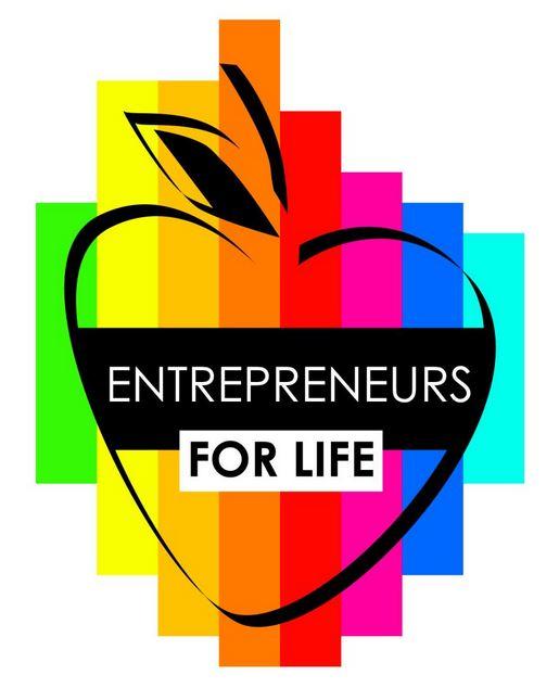 entrepreneurs for life
