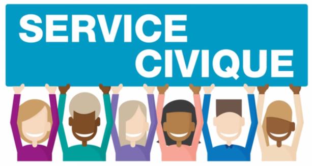 Civigaz, le service civique de la précarité énergétique