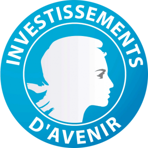 label Investissements d'Avenir