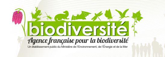 agence française de la biodiversité