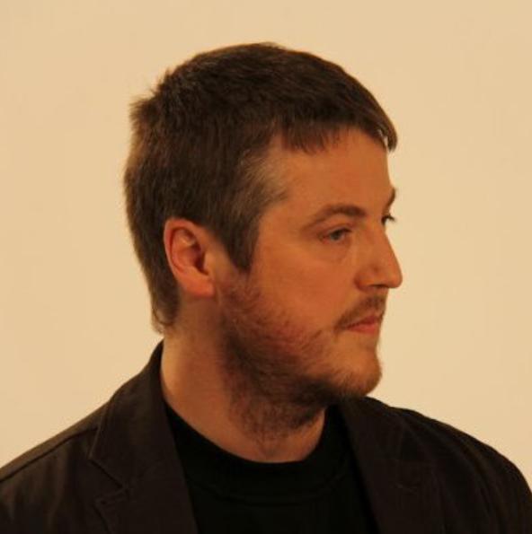 Bertrand Lapostolet