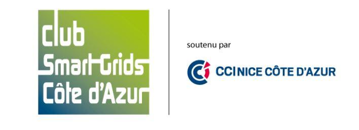 club smart-grids cote d'azur
