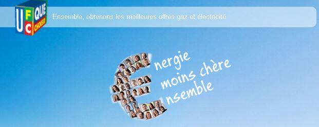 énergie moins chere ensemble 2017