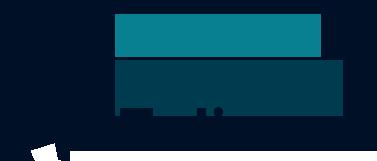 Logo France Energie Eolienne