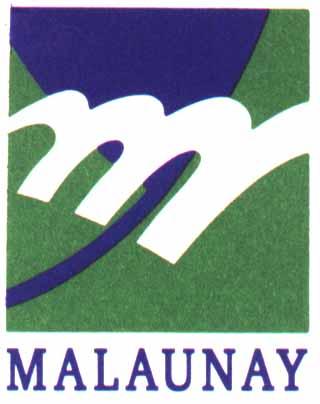 Malaunay