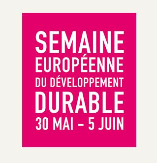 image pour Semaine Européenne du Développement Durable 2017 : les 17 objectifs du développement durable