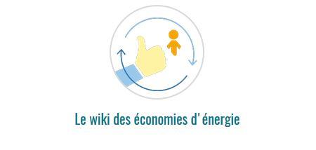 Le wiki de l'énergie
