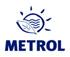 logo metrol