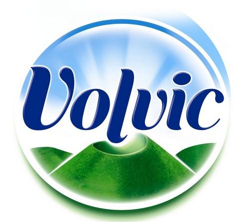 Volvic en Auvergne