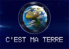 Logo C Ma Terre TF1