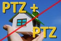 Nouveau PTZ, le PTZ +
