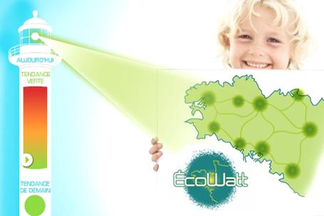 Ecowatt