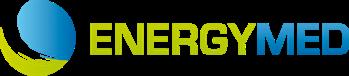 Logo EnergyMed