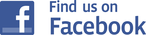 Find Eco CO2 on Facebook