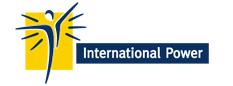 logo International Power