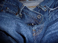 Jean Sustainable Apparel Coalition