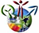 Stratégie Nationale Developpement Durable (SNDD)