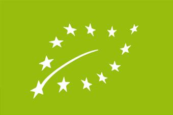 label bio europeen
