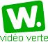 videos vertes