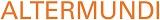 Logo boutiques Altermundi