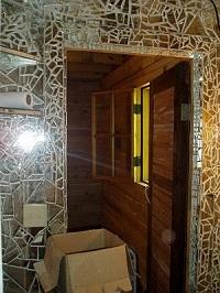 interieur maison ecolo phoenix commotion