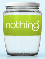 Campagne Nothing