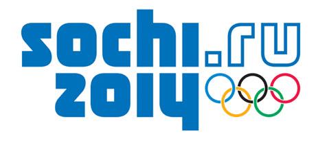 JO Sochi, impact sur environnement