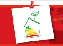 etiquette energie pour la maison