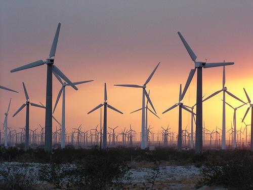 offshore wind source : euro avia