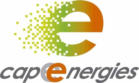 logo capenergies