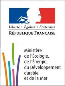 Logo-ministere-environnement