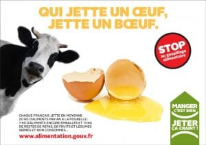 gaspillage-alimentaire-2
