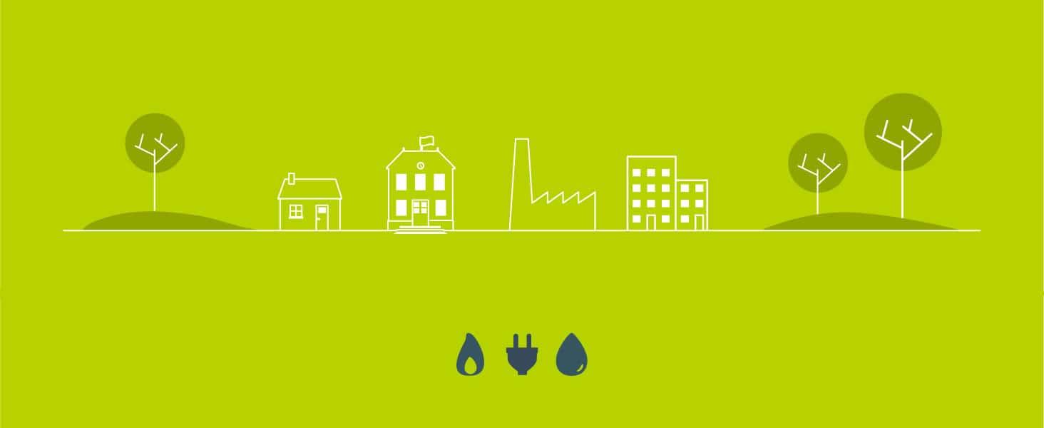 économie d'énergies
